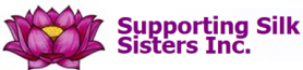 Supporting Silk Sisters Inc.